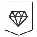diamond-icon-123x123