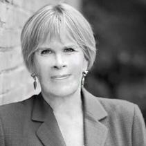 Sharon Dougherty, Priority Coaching